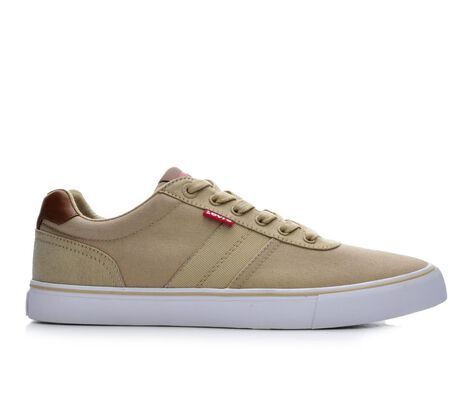 Men's Levis Miles Casual Shoes