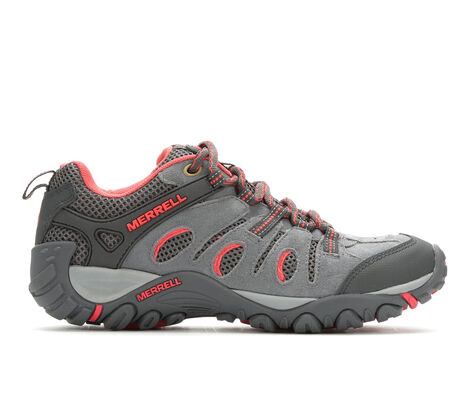 Women's Merrell Crosslander Hiking Boots