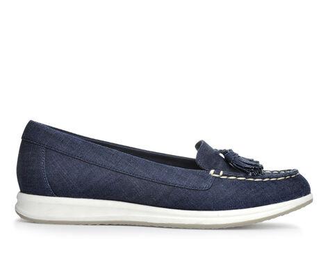 Women's Axxiom Snazzy Loafers