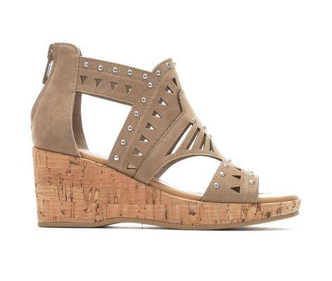 Girls' Y-Not Cassie 11-5 Dress Sandals