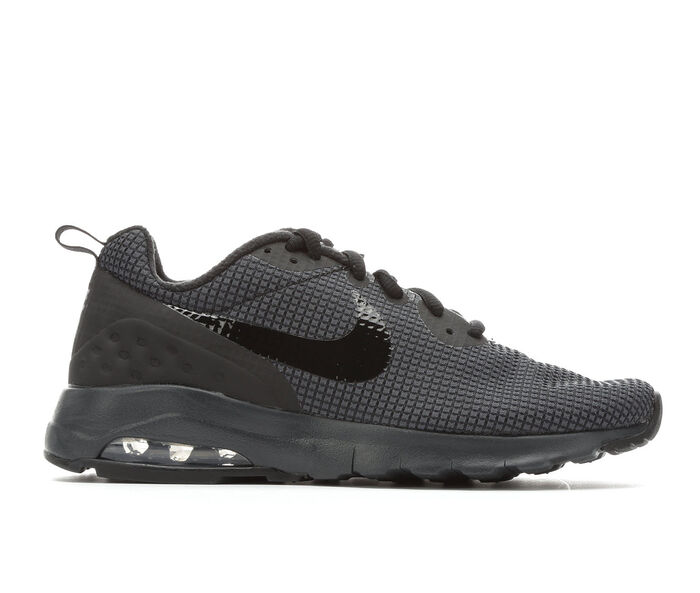 Women's Nike Air Max Motion Low SE Sneakers