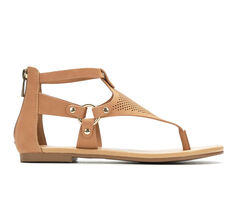 73cd99174754 Women  39 s Y-Not Yucca T-Strap Sandals