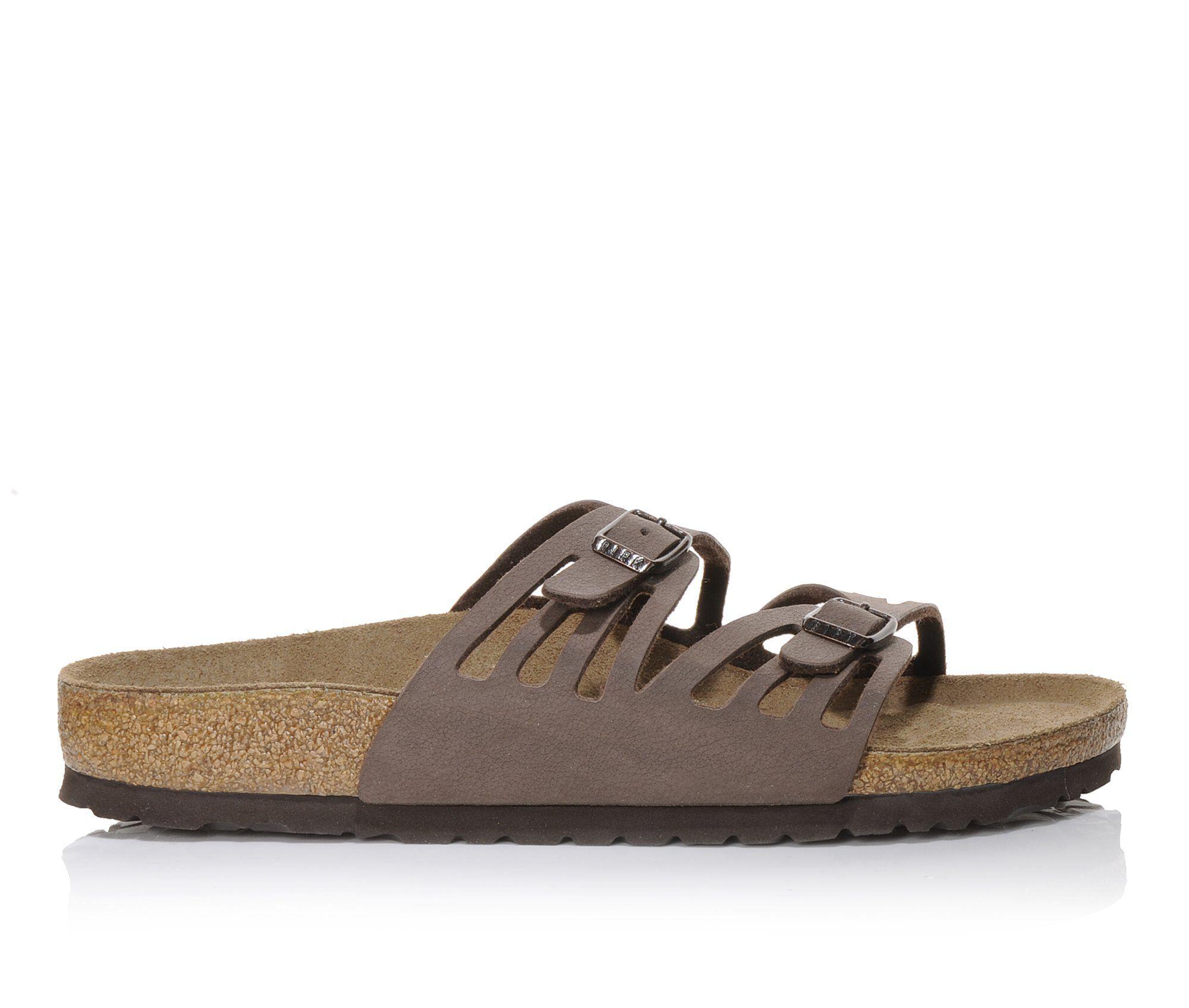 uk shoes_kd7129