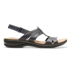 Women's Clarks Leisa Vine Sandals