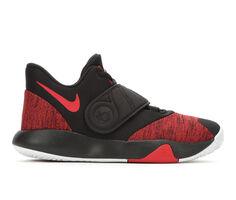 Boys' Nike Big Kid KD Trey 5 VI High Top Basketball Shoes