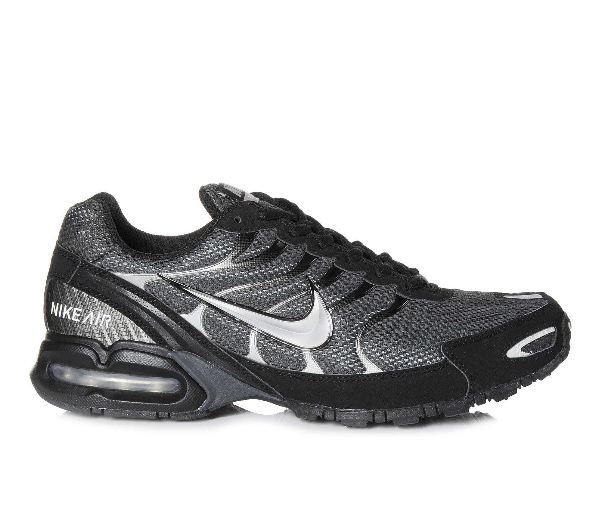 Men\u0026#39;s Nike Air Max Torch 4 Running Shoes