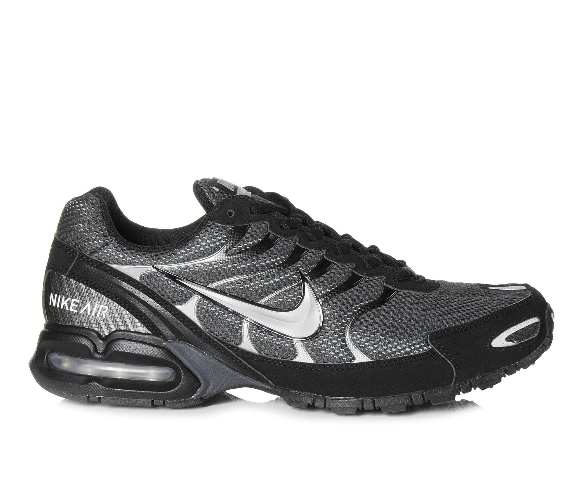 Men\u0026#39;s Nike Air Max Torch 4 Running Shoes