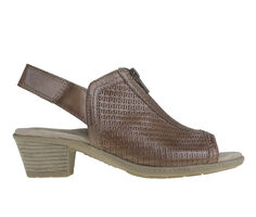 Women's Earth Origins Marietta Maureen Dress Sandals
