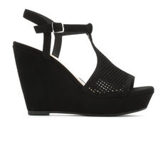 Women's Y-Not Jacoby Wedges