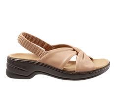 Women's Trotters Nella Sandals