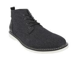 Men's London Fog Belmont Chukka Boots
