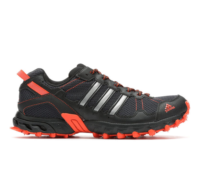 Mens Adidas Trail Running Shoe