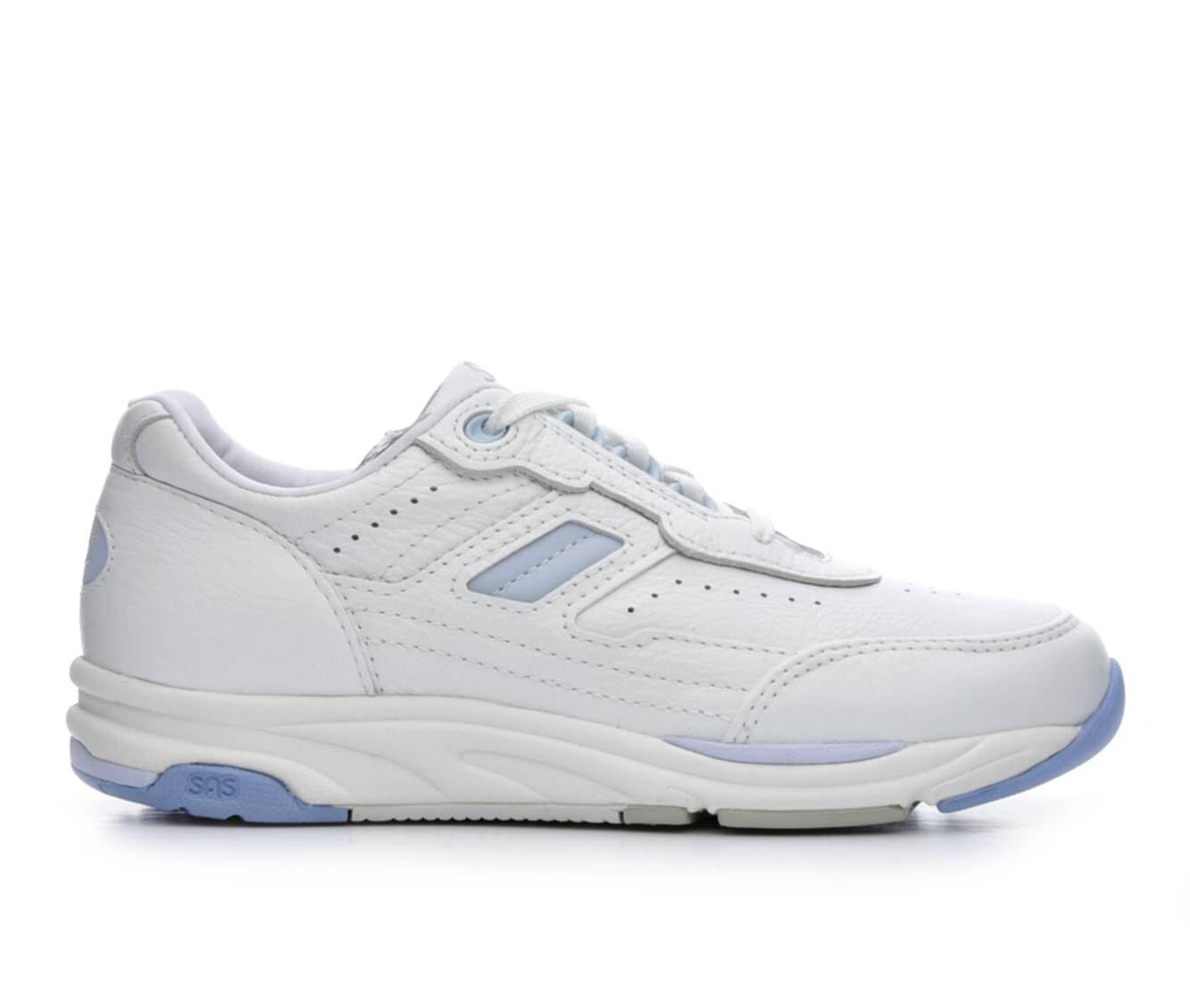 Women's Sas Tour Sneakers White