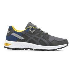 Men's ASICS Gel-Citrek Trail Running Shoes