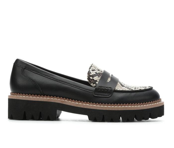 Women's Jellypop Paris Shoes