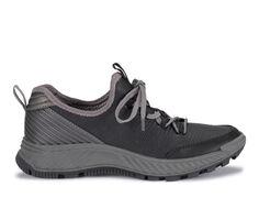 Women's Baretraps Malina Sneakers