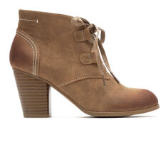 Women's Axxiom Hayden Booties