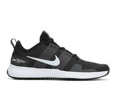 Men's Nike Varsity Compete TR 2 Training Shoes