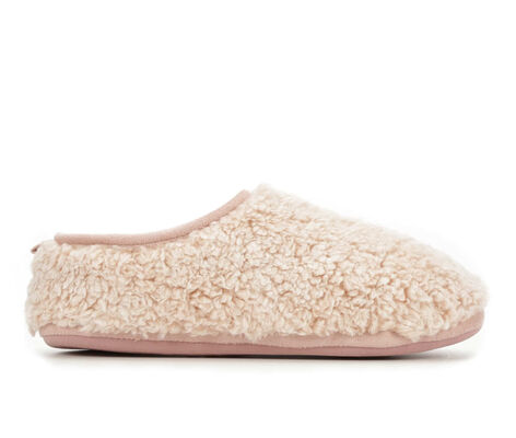 Women's Y-Not Accessories Cozy Clog