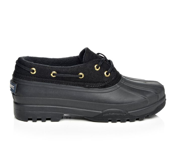 Women's Sperry Heron Rain Boots