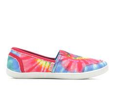 Women's BOBS Charmed Flower 113150 Slip-On Shoes