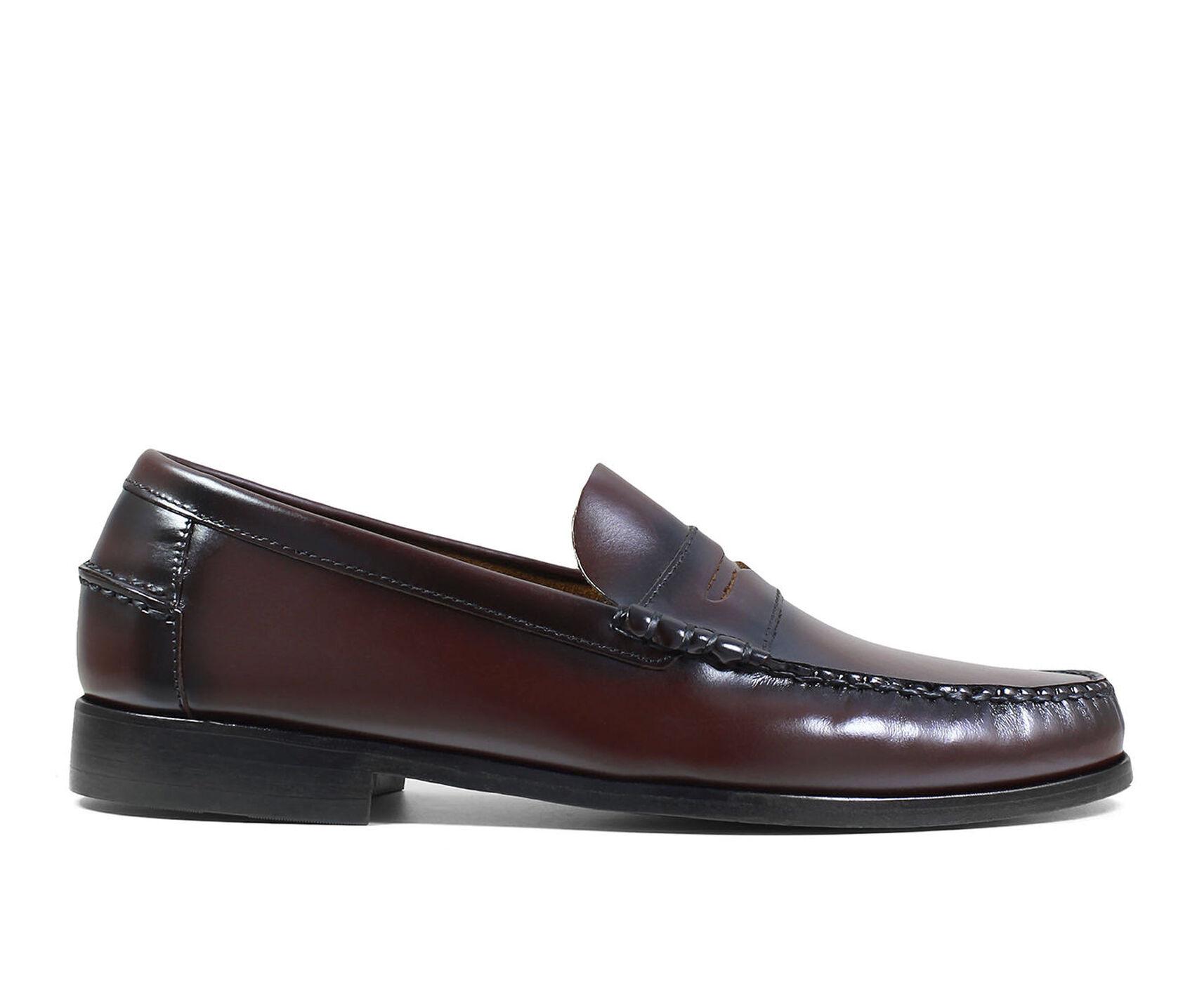 e86c4bc00 Men S Florsheim Berkley Penny Loafer Dress Shoes Shoe Carnival