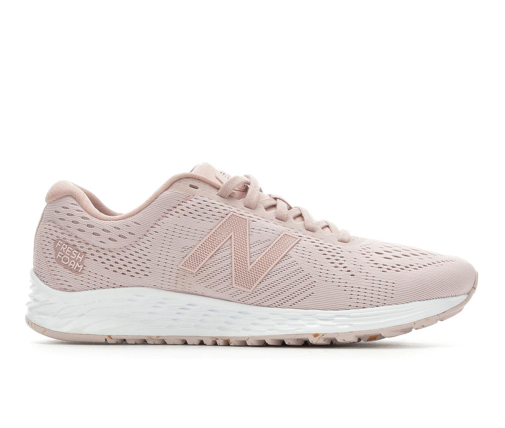 61975c66edc9 Women s New Balance Arishi Running Shoes