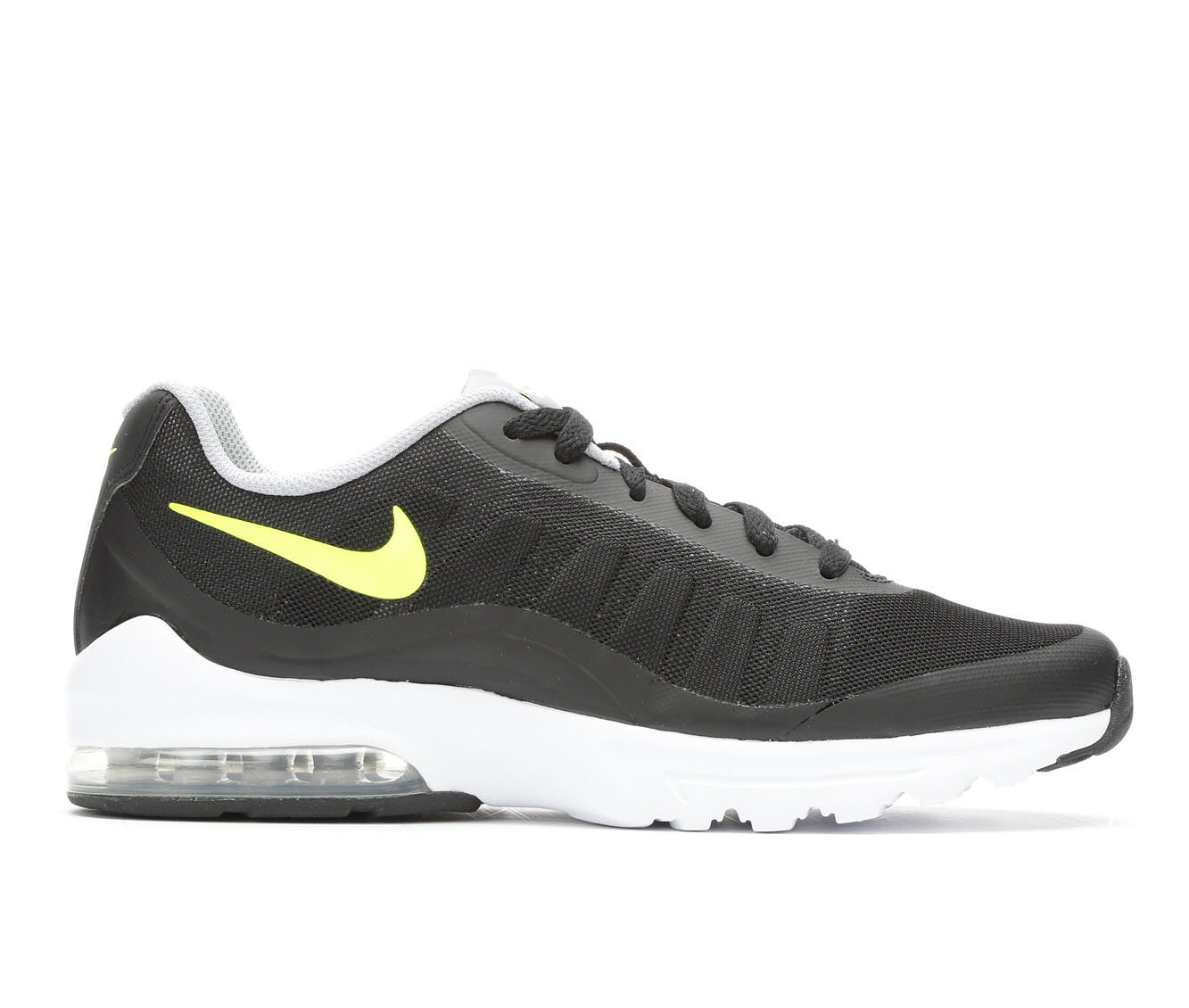 nike air max invigor mens