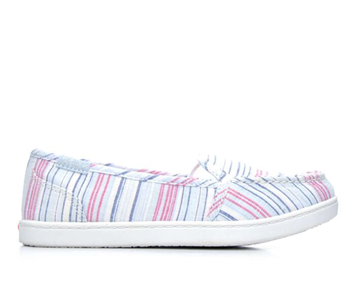 Girls' Roxy RG Lido IV Sneakers