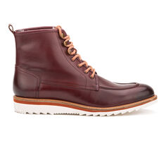 Men's Vintage Foundry Co. The Jimara Boots