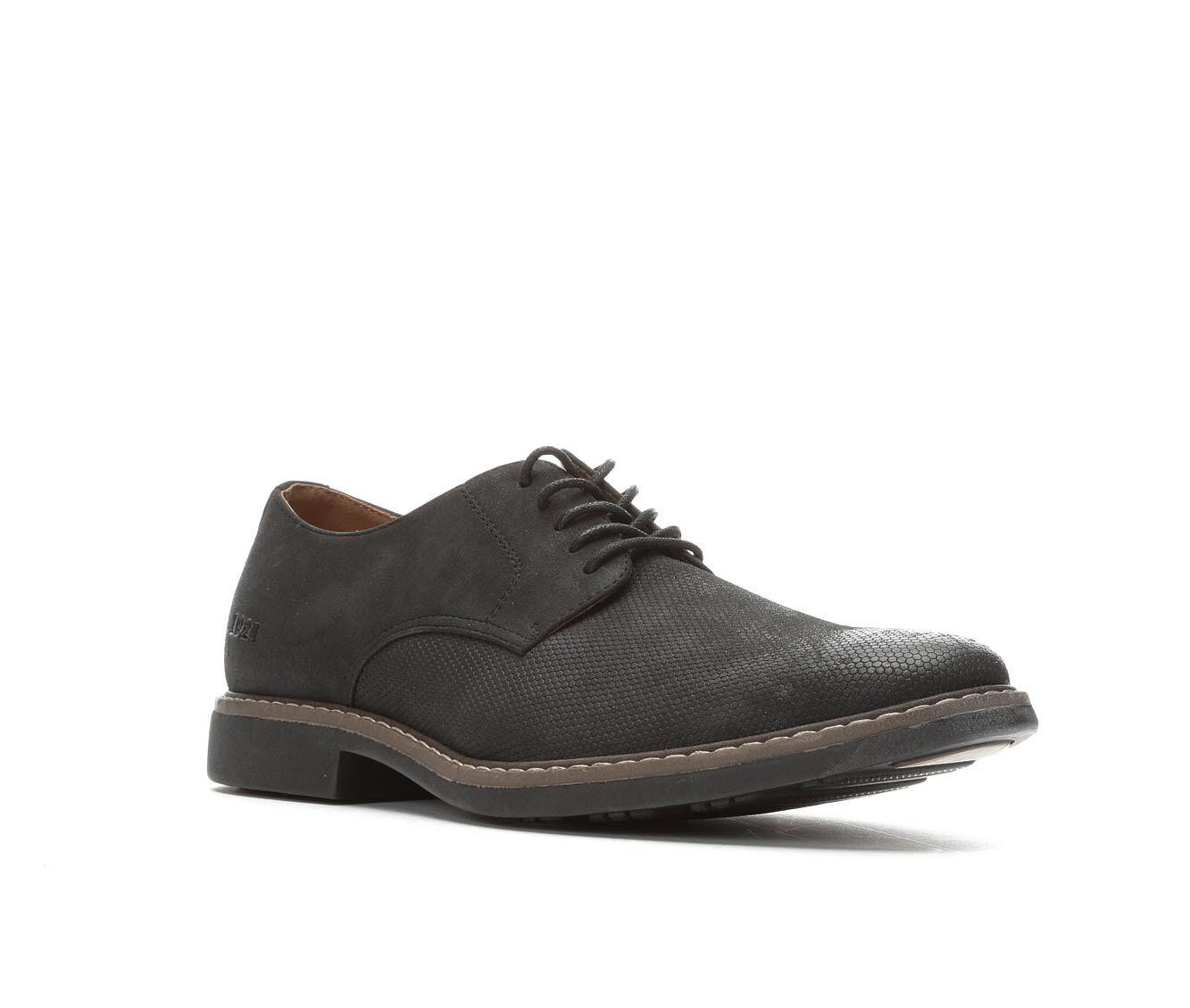 Men's Freeman Milton Dress Shoes