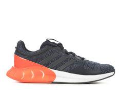 Men's Adidas Kaptir Super Sneakers
