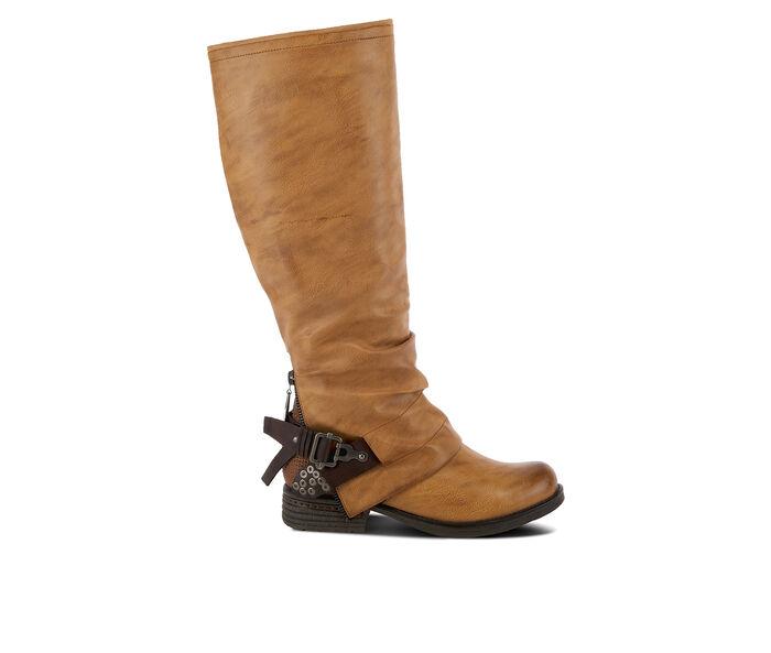 Women's Patrizia Zennys Knee High Boots
