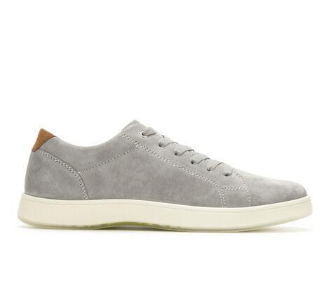 Men's Florsheim Edge Lace to Toe Oxford Dress Shoes