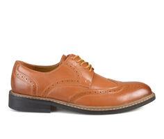 Men's Vance Co. Butch Dress Shoes