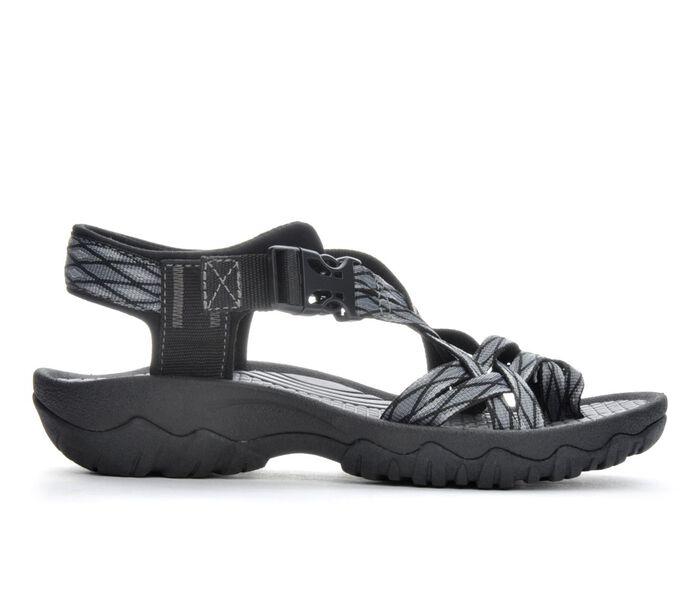 Women's BareTraps Tema Outdoor Sandals