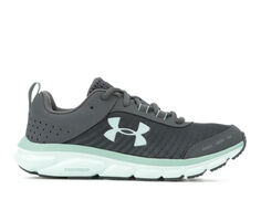 Women's Under Armour Charged Assert 8 Running Shoes