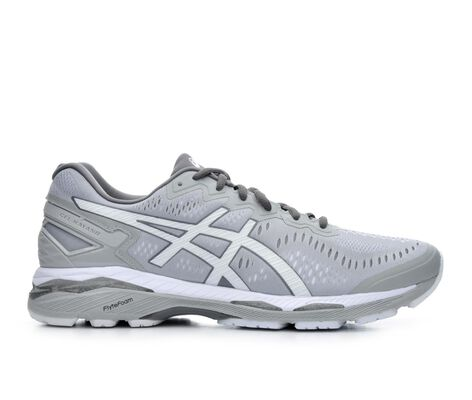 Men's ASICS Gel Kayano 23 Running Shoes