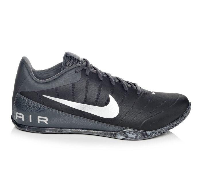 Men's Nike Air Mavin Low 2 Basketball Shoes