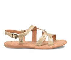 Women's B.O.C. Marisel Sandals