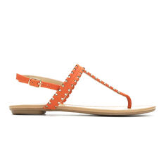 Women's Y-Not Josie Sandals