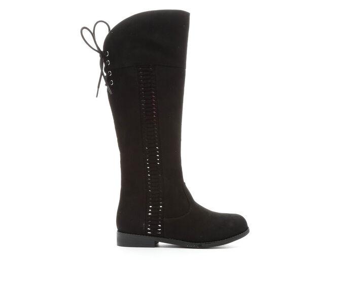 Girls' Paris Blues Winslow 11-5 Boots