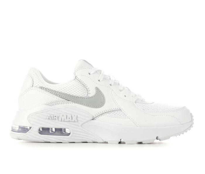 Women's Nike Air Max Excee Sneakers