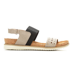 Women's EuroSoft Layla II Sandals