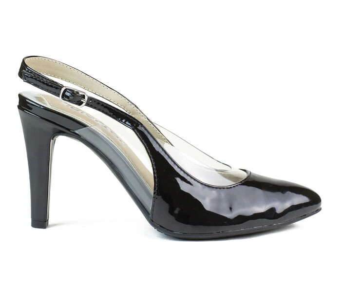 Women's Rialto Caelin Pumps