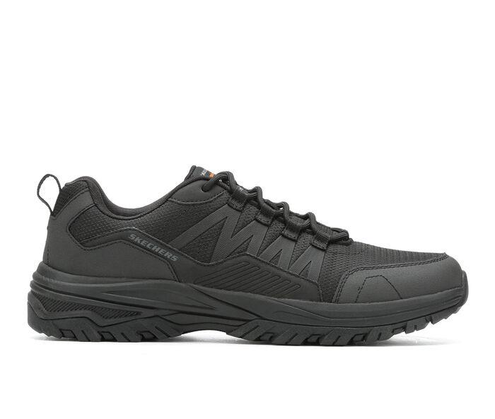 Men's Skechers Work Fannter 200000 Safety Shoes