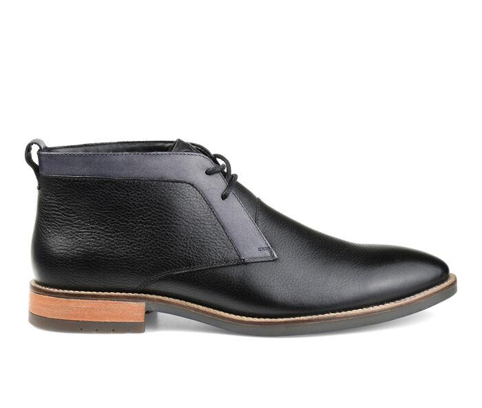 Men's Vance Co. Sullivan Dress Shoes