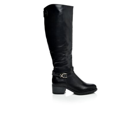 Women's Rampage Imelda Riding Boots