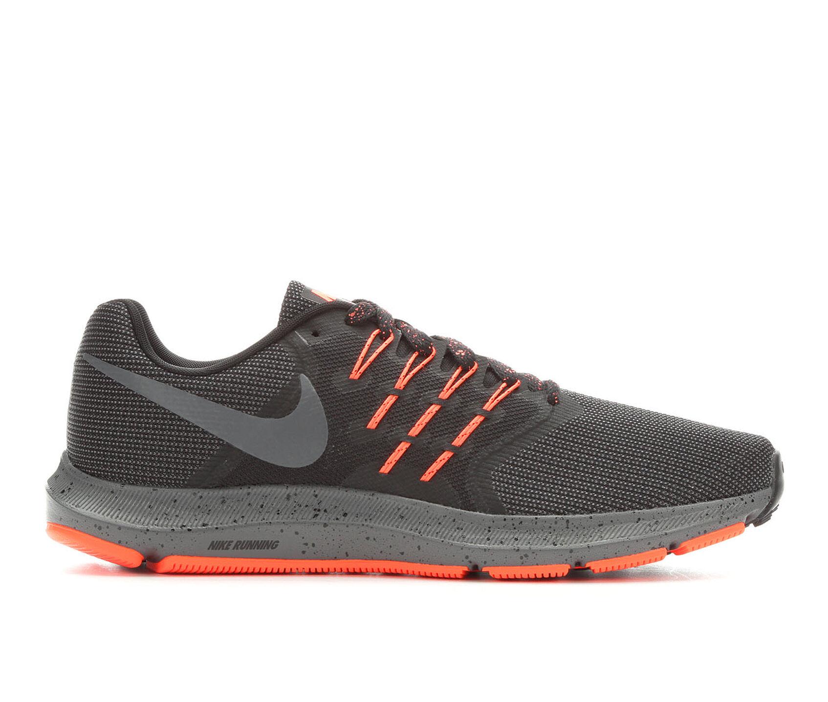 Men's Nike Swift SE Running Shoes | Shoe Carnival