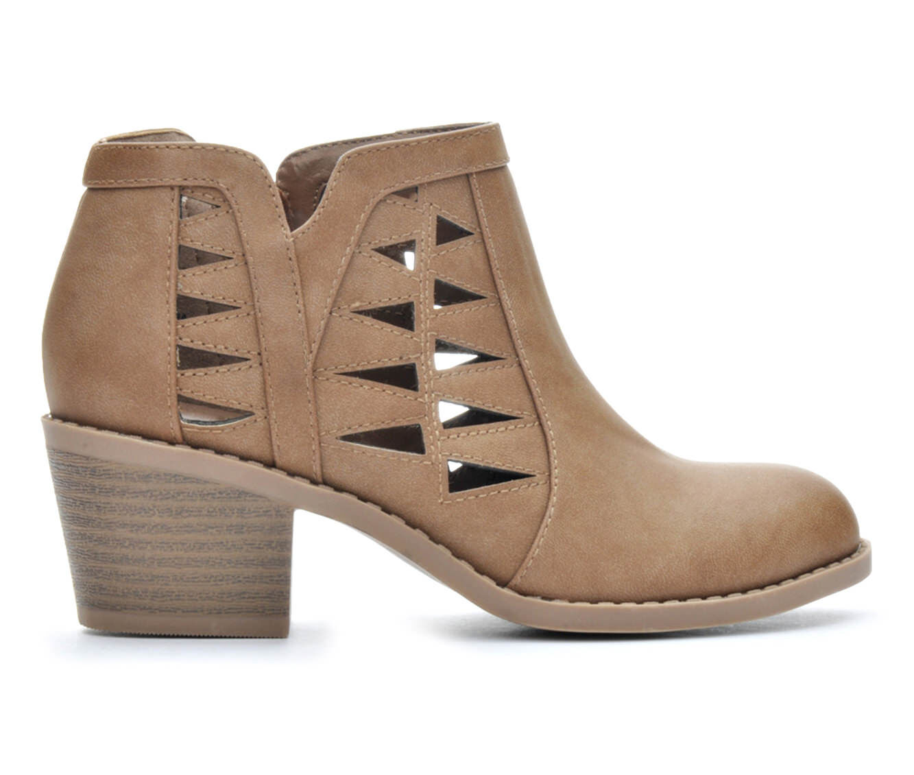 Girls' Boots and Booties | Shoe Carnival